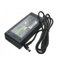 19.5V-3.15A آداپتور برق شارژر لپ تاپ سونی