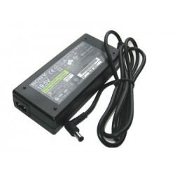 19.5V-3.9A آداپتور برق شارژر لپ تاپ سونی