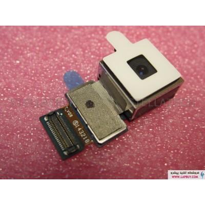 Samsung SM-N915FY Galaxy Note Edge دوربین پشت گوشی موبایل سامسونگ