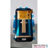 LCD J110 GALAXY J1 ACE SAMSUNG تاچ و ال سی دی سامسونگ