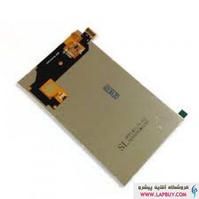 LCD J1 GALAXY SAMSUNG ال سی دی سامسونگ