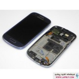 LCD I8190 S3 MINI SAMSUNG تاچ و ال سی دی سامسونگ