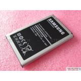 Samsung SM-N7505 Galaxy Note 3 Neo LTE باطری گوشی موبایل سامسونگ