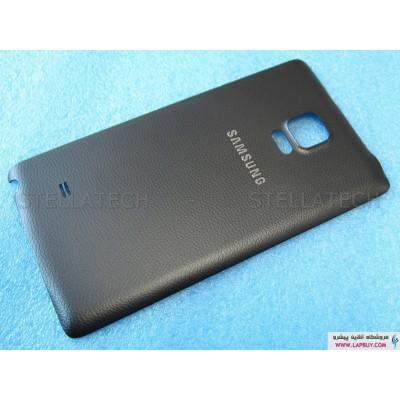 Samsung SM-N915FY Galaxy Note Edge درب پشت گوشی موبایل سامسونگ
