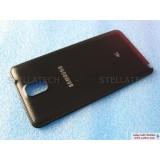 Samsung SM-N9005 Galaxy Note 3 درب پشت گوشی موبایل سامسونگ