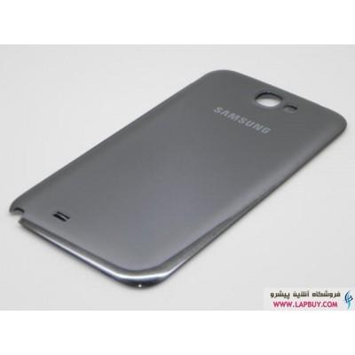 Samsung GT-N7100 Galaxy Note 2 درب پشت گوشی موبایل سامسونگ