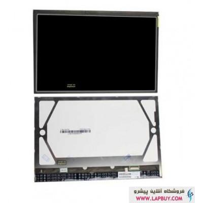 Samsung P5200 تاچ و ال سی دی تبلت سامسونگ