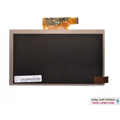 Samsung Galaxy Tab 3 Lite T111 ال سی دی تبلت سامسونگ
