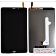 Samsung Galaxy Tab 4 8.0 T331 تاچ و ال سی دی تبلت سامسونگ