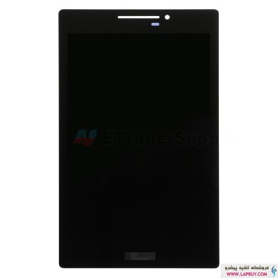ASUS ZenPad7 Z370 تاچ و ال سی دی تبلت ایسوس