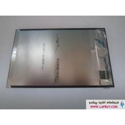 ASUS FE375 K019 ال سی دی تبلت ایسوس