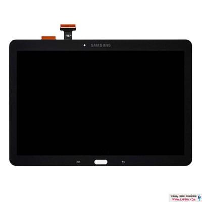 Samsung Galaxy Tab4 10.1 SM T530 ال سی دی تبلت سامسونگ