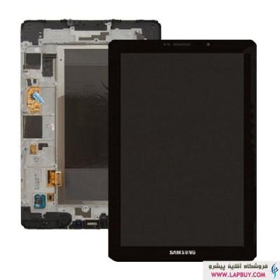 SAMSUNG Galaxy Tab P6800 ال سی دی تبلت سامسونگ