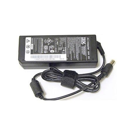 20V-4.5A شارژر لپ تاپ لنوو