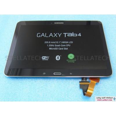 Samsung SM-T530 Galaxy Tab تاچ و ال سی دی تبلت سامسونگ