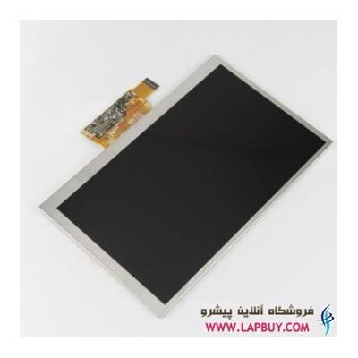 Samsung Galaxy Tab 3 Lite 7.0 T116 ال سی دی تبلت سامسونگ