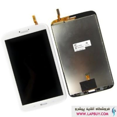 Samsung Galaxy Tab 3 8.0 SM-T310 تاچ و ال سی دی تبلت سامسونگ