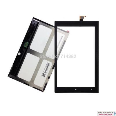 Lenovo YOGA Tablet 10 B8000 تاچ و ال سی دی تبلت لنوو