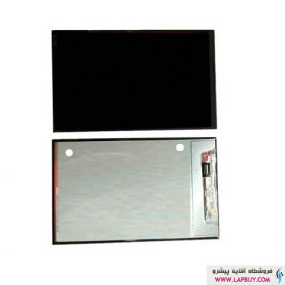 Huawei MediaPad M1 - S8-301U ال سی دی تبلت هواوی