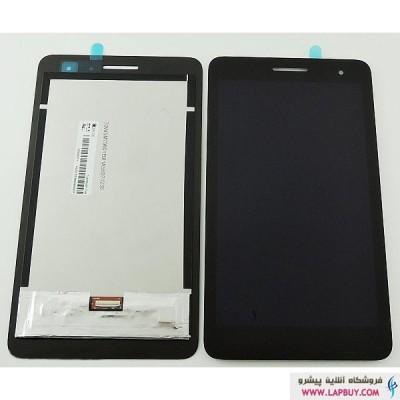 Huawei Mediapad T1-701 ال سی دی تبلت هواوی