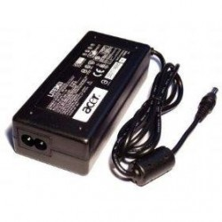 Acer 19V 3.16A Laptop Charger شارژر لپ تاپ ایسر
