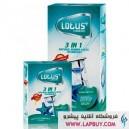 Lotus کاندوم 3 کاره لوتوس