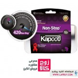Kapoot VIP Non-Stop کاندوم تاخیری