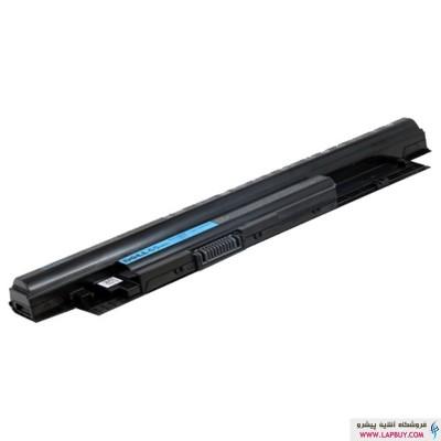 Dell Latitude 3440 6 Cell Battery باطری لپ تاپ دل