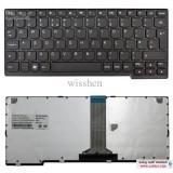 Lenovo IdeaPad S110 کیبورد لپ تاپ لنوو