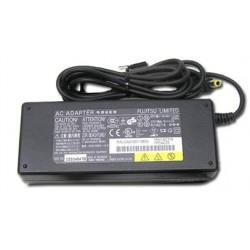 Fujitsu 20V 3.25A Laptop Charger آداپتور برق شارژر لپ تاپ فوجیستو