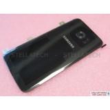 Samsung SM-G935F Galaxy S7 Edge درب پشت گوشی موبایل سامسونگ