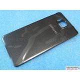 Samsung SM-G850F Galaxy Alpha درب پشت گوشی موبایل سامسونگ