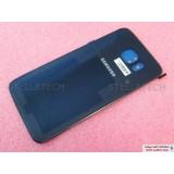 Samsung SM-G920F Galaxy S6 درب پشت گوشی موبایل سامسونگ