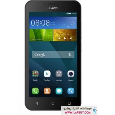 Huawei Y560 4G Mobile Phone قیمت گوشی هوآوی