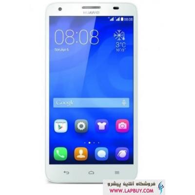 Huawei Ascend G750 U10 Dual SIM Mobile Phone قیمت گوشی هوآوی