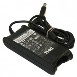 Dell 19.5V 4.62A Laptop Charger آداپتور برق شارژر لپ تاپ دل