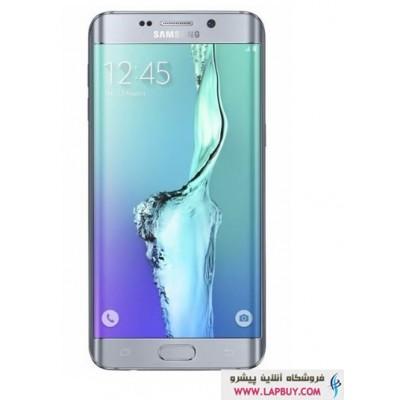 Samsung Galaxy S6 Edge Plus 64GB SM-G928C Mobile Phone گوشی سامسونگ