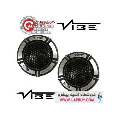 Vibe BlackAir BA1 توییتر خودرو وایب