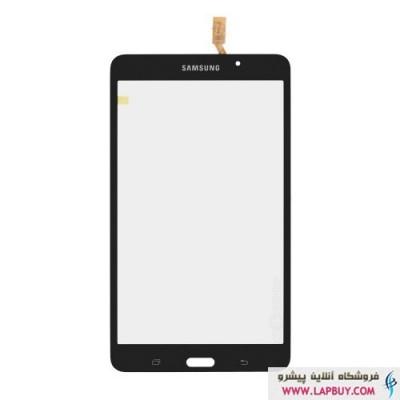 Samsung Galaxy Tab 4 7.0 T233 تاچ تبلت سامسونگ