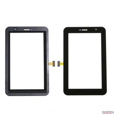 Samsung Galaxy Tab 7.0 Plus GT-P6200 تاچ تبلت سامسونگ