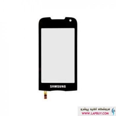Samsung B7722 تاچ گوشی موبایل سامسونگ