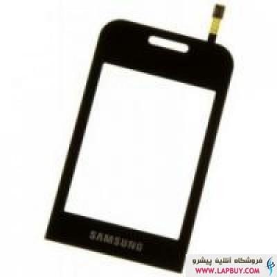 Samsung C6712 Star II DUOS تاچ گوشی موبایل سامسونگ
