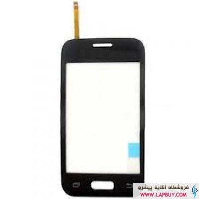 Samsung Galaxy Young 2 SM-G130 تاچ گوشی موبایل سامسونگ