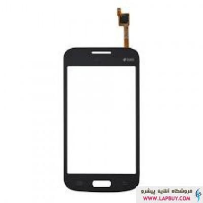Samsung Galaxy Star 2 Plus SM-G350 تاچ گوشی موبایل سامسونگ