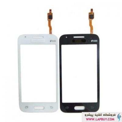 Samsung Galaxy Ace 4 LTE G313 تاچ گوشی موبایل سامسونگ