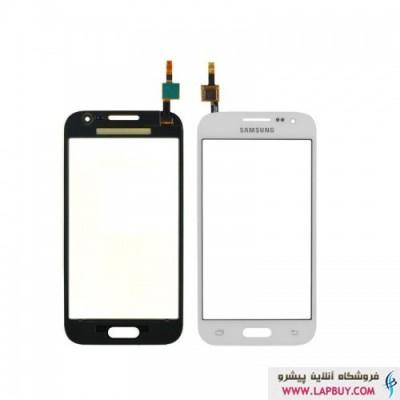 Samsung Galaxy Core Prime G361 تاچ گوشی موبایل سامسونگ