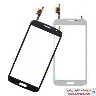 Samsung Galaxy Grand 2 G7102 تاچ گوشی موبایل سامسونگ