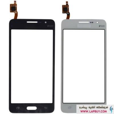 Samsung Galaxy Grand Prime SM-G531 تاچ گوشی موبایل سامسونگ