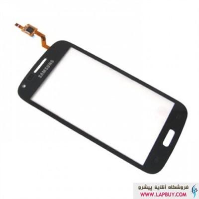 Samsung Galaxy Core GT-I8262 تاچ گوشی موبایل سامسونگ