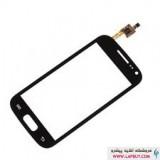 Samsung Galaxy Ace 2 GT-i8160 تاچ گوشی موبایل سامسونگ